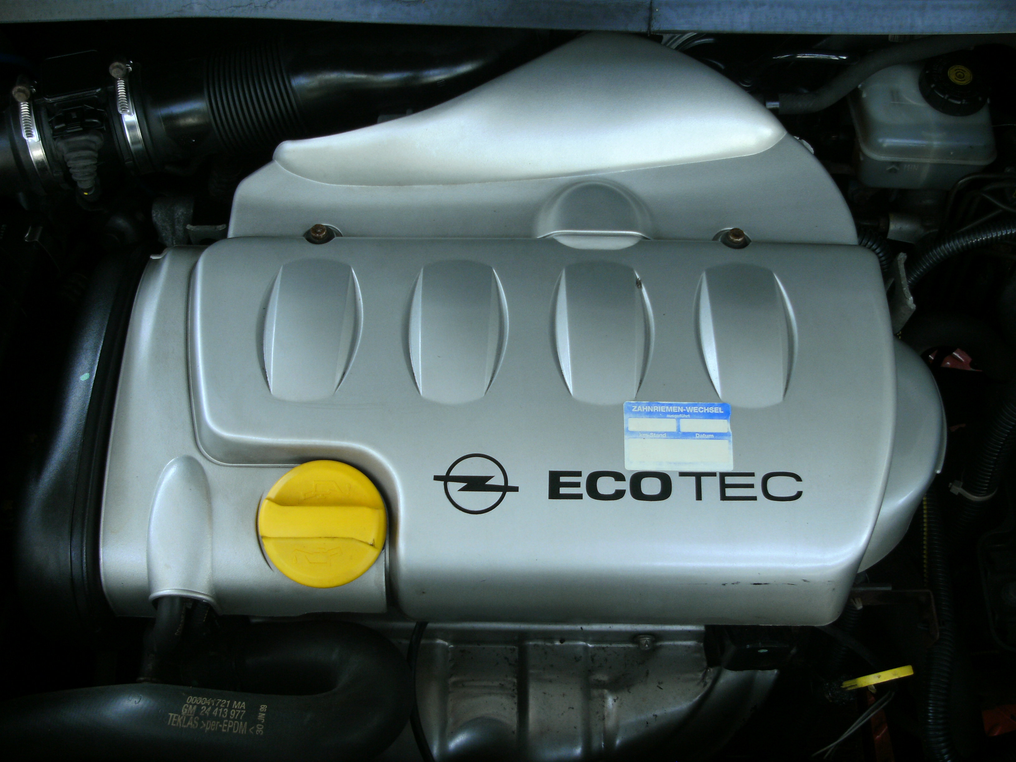 1-Motor-Nachher