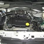 3-Motor  Nachher