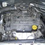 3-Motor Vorher